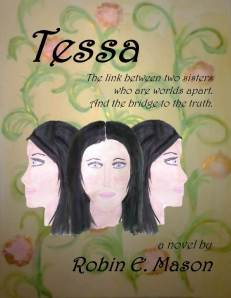 book cover - 040614