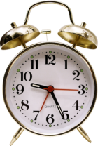 Alarm-Clock-psd55803
