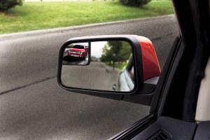 blind-spot-mirror