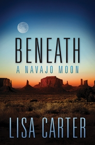 beneath_navajo_moon_cover