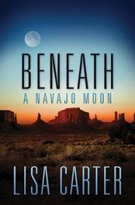beneath_navajo_moon_cover