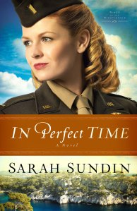 Sundin - In Perfect Time