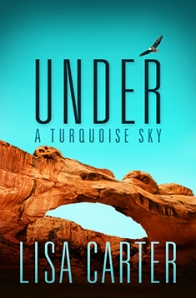 under_turquoise_sky_cover