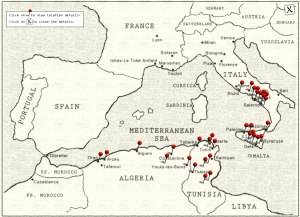 wwii_map_yellowed_pins