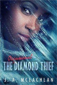 occasional diamond thief