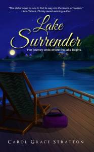 lake surrender