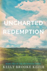 uncharted redemption
