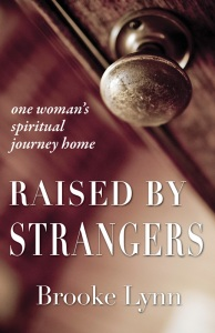 raised by strangers