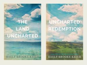 books 1 & 2