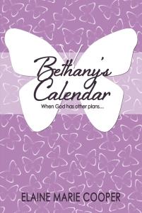 Bethanys-Calendar-Cover
