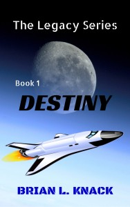 DESTINY Cover 2