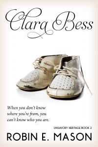 Clara Bess