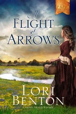 Flight of Arrows (2)FINAL FINAL