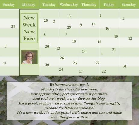 041816 - jennifer slattery - new week new face - banner