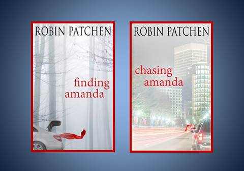 050216 - robin patchen - book images