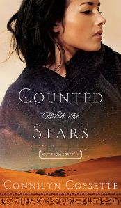 CountedWiththeStars_ideas.indd