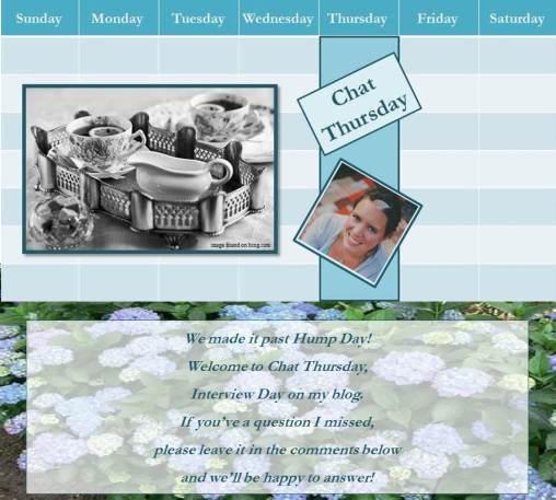 slide - 050516 - hanna sandvig - chat thursday - banner