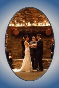 Tosca's Wedding