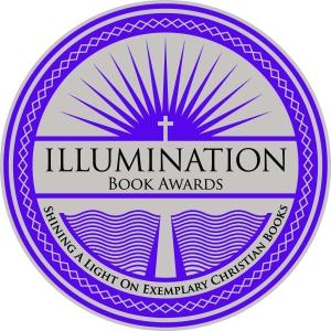 illumination_silver_HI (1)