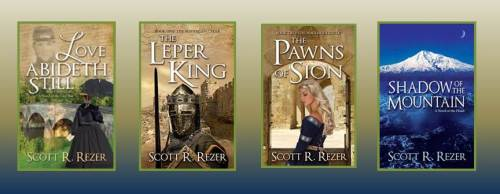 070716 - scott rezer - book images