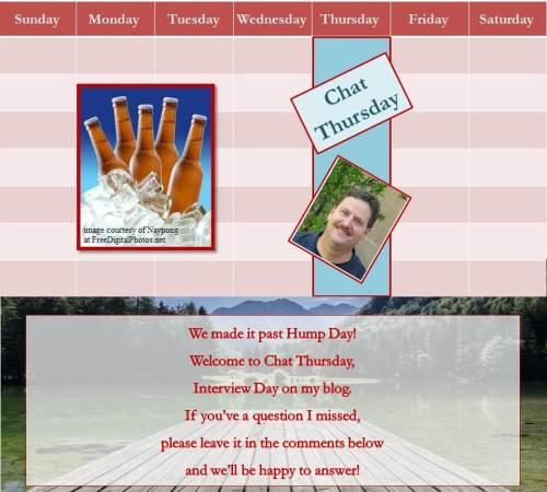 070716 - scott rezer - man blitz - chat thursday - banner