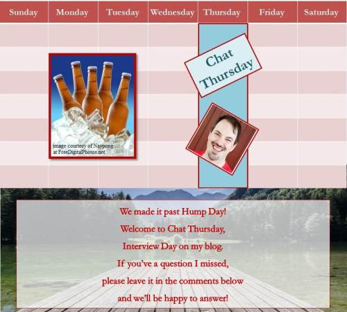 071416 - john otte - man blitz - chat thursday - banner