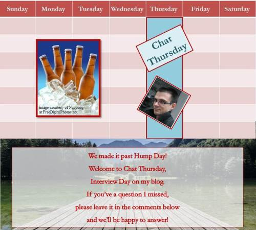 072816 - david alderman - man blitz - chat thursday - banner