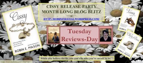 blog blitz relese event banner