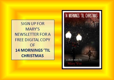 081116 - mary - giveaway book images