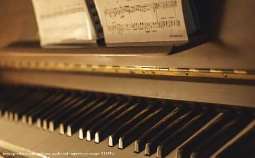 093016-piano