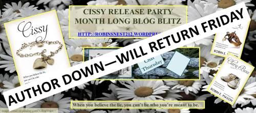 blog-blitz-release-event-banner-author-down