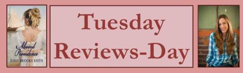 blog-blitz-tuesday-release-event-banner