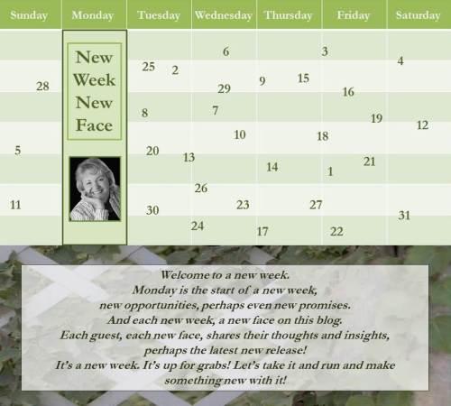 101016-marian-merritt-new-week-new-face-author-banner