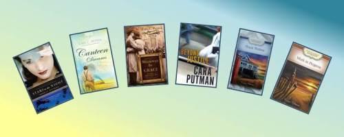 1013016-cara-putman-book-images