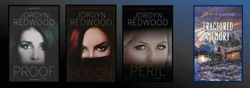 102416-jordyn-redwood-book-images