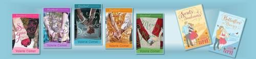 102516-valerie-comer-book-images