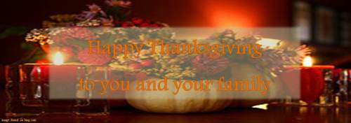112416-thanksgiving-feature-banner-2016