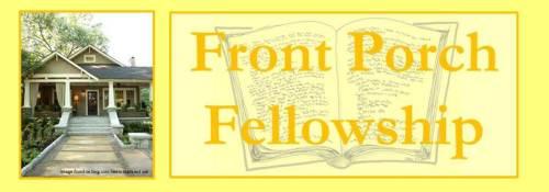 fpf-banner