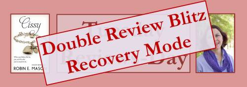 master-review-blitz-recovery-banner