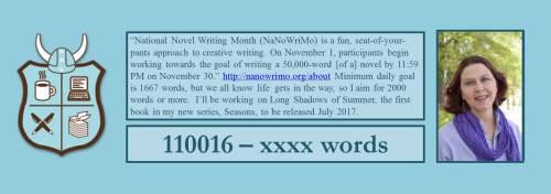 nano-110016-banner