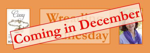 wreading-wednesday-coming-soon-banner