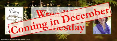 master-wreading-wednesday-coming-in-december-banner