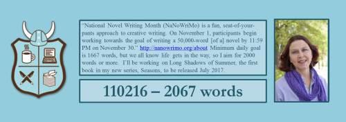 nano-110216-feature-banner
