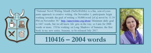 nano-110416-feature-banner
