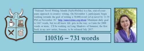 nano-110516-feature-banner