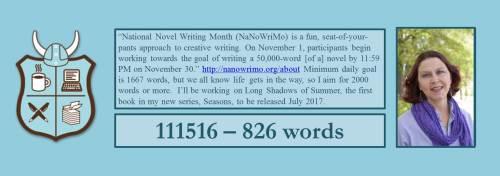 nano-111516-feature-banner