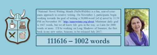 nano-111616-feature-banner