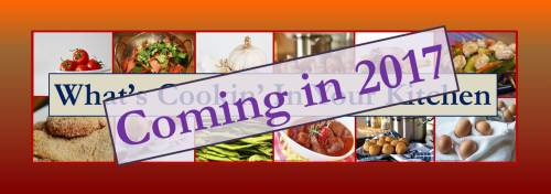 whats-cooking-coming-soon-banner