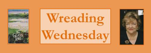 010417-glass-lake-wreading-wednesday-banner