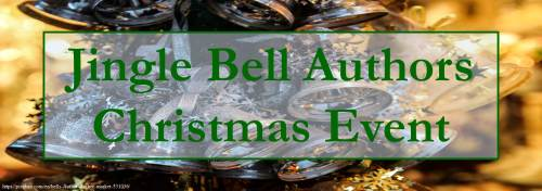 120716-jingle-bell-authors-banner